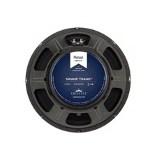 "Eminence 12"" Speaker 150 W 8 Ohms - Swamp Thang A"
