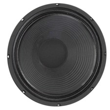 "Eminence 12"" Speaker 150 W 16 Ohms - Swamp Thang B"