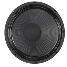 "Eminence 12"" Speaker 150 W 8 Ohms - Texas Heat A"
