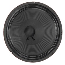 "Eminence 12"" Speaker 75 W 8 Ohms - Governor A"