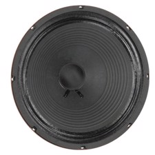 "Eminence 12"" Speaker 50 W 8 Ohms - Private Jack A"