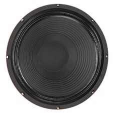 "Eminence 12"" Speaker 150 W 8 Ohms - The Tonker A"