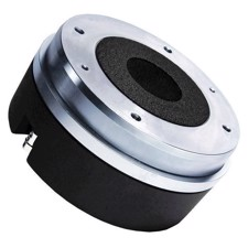 "Faital Pro 1.4"" Compression Driver 90 W 8 Ohms - HF 14 ATA"