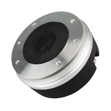 "Faital Pro 1.4"" Compression Driver 90 W 16 Ohms - HF 14 ATB"