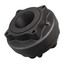 "Faital Pro 2"" Compression Driver 16 Ohm - 80 W - HF 204 B"