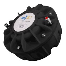 "Faital Pro 2"" Compression Driver 8 Ohm - 40 W - HMF 200 A"