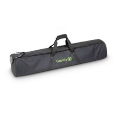 Gravity BG SS 2 B - Transport Bag for 2 Speaker Stands