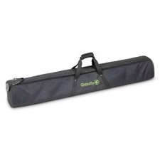 Gravity BG SS 2 LB - Transport Bag for 2 Speaker Stands, Long
