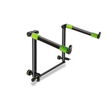 Gravity Tilting Tier for GKSX Keyboard Stands - KSX 2 T