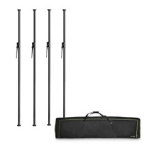 Gravity LS VP SET 1