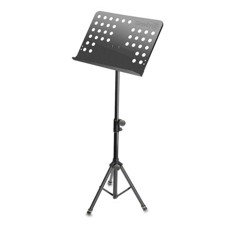 Gravity NS 411
