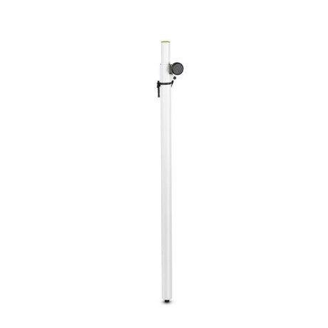 Gravity SP 2342 W