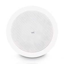 "LD 6.5"" 2-way in-ceiling speaker 100 V - Contractor CICS 62 100V"