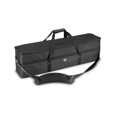 LD Systems CURV 500 TS SAT BAG - Padded Carry Bag for CURV 500 TS Duplex Satellites