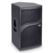"LD 15"" active PA speaker with DSP - DDQ 15"
