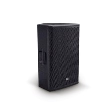 "Active 12"" 2-way bass-reflex PA speaker - LD Systems"