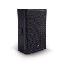 "LD Active 15"" 2-way bass-reflex PA speaker - STINGER 15 A G3"
