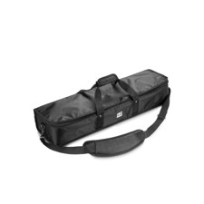 LD Systems MAUI 11 G2 SAT BAG - Padded Bag For MAUI 11 G2 Column