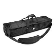 LD Systems MAUI 28 G2 SAT BAG - Padded Bag For MAUI 28 G2 Column