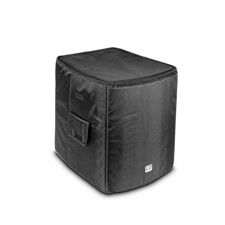 LD Systems MAUI 28 G2 SUB PC - Padded Slip Cover For MAUI 28 G2 Subwoofer