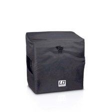 LD Systems MAUI 44 SUB PC - Protective Cover for LD MAUI 44 Subwoofer