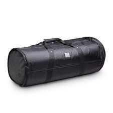 LD Systems MAUI 5 SAT BAG - Transport bag for LD MAUI 5 Columns
