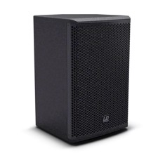 LD Passive 2-Way Slave Loudspeaker to LD Systems MIX 10 A G3 - MIX 10 G3