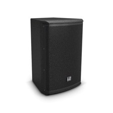 LD Passive 2-Way Slave Loudspeaker to LD Systems MIX 6 A G3 - MIX 6 G3