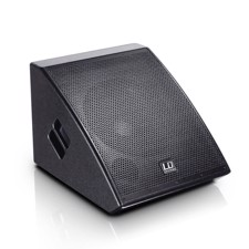 "LD 12"" active Stage Monitor - MON 121 A G2"
