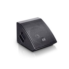 "LD 8"" active Stage Monitor - MON 81 A G2"