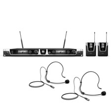 LD Systems U508 BPH 2