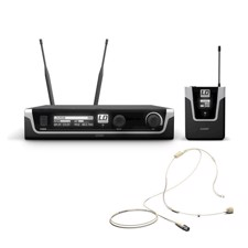 LD Systems U508 BPHH
