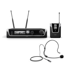 LD Systems U508 BPH