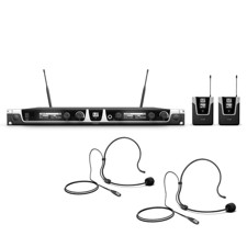 LD Systems U518 BPH 2
