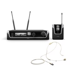 LD Systems U518 BPHH