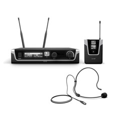 LD Systems U518 BPH