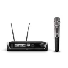 LD Systems U518 HHC