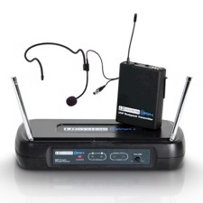 LD Systems ECO 2 BPH 2
