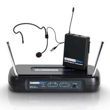 LD Systems ECO 2 BPH 3