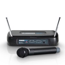 LD Systems ECO 2 HHD 1