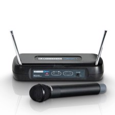 LD Systems ECO 2 HHD 2