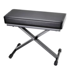 Adam Hall Stands SKT 17