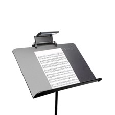 Adam Hall LED Light for Music Stand - SLED 24 PRO