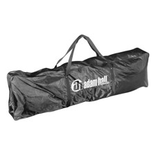 Adam Hall Transport Bag for 2 Lighting Stands - SLTSBAG