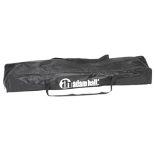 Adam Hall Transport Bag for 2 Microphone Stands - SMICBAG