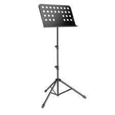 Adam Hall Stands SMS 11 PRO