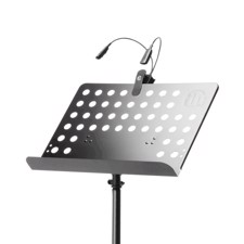 Adam Hall Stands SMS 17 SET 1