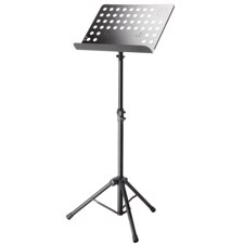 Adam Hall Stands SMS 17