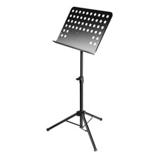 Adam Hall Stands SMS 2
