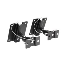 Adam Hall Wall mount for speakers - SPSG 3 B